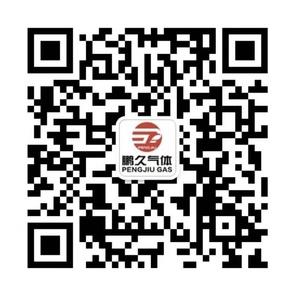 客服微信二維碼.jpg